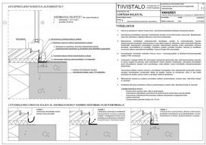 TT1 ISO