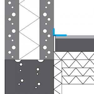 betonilaatta_betoni_0