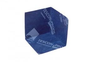tescon_incav_0
