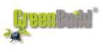 logo_greenbuild