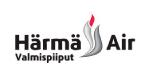 logo_harma