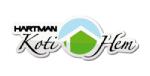 logo_hartmankoti
