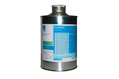 Glumex