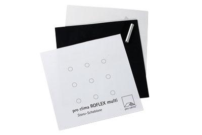 Roflex 20 Multi