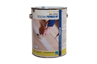 TESCON PRIMER