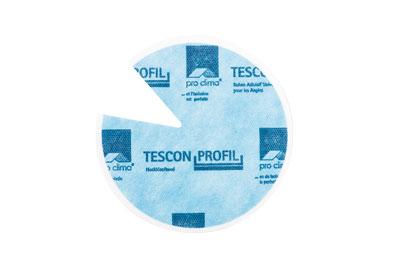 Tescon Tango
