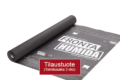 SOLITEX FRONTA HUMIDA